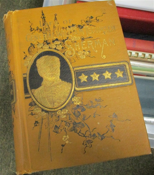 Large Tub of Stamp Albums and Books - OFFICE PICKUP ONLY!